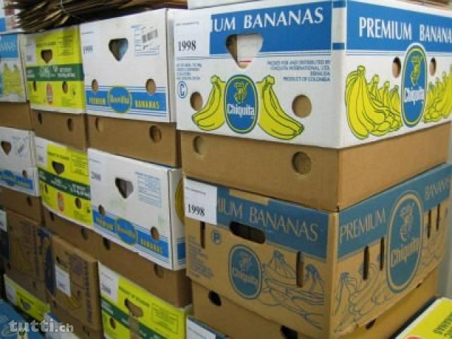 umzugskisten-bananenschachteln-zur-aufbewahrung-1569258289