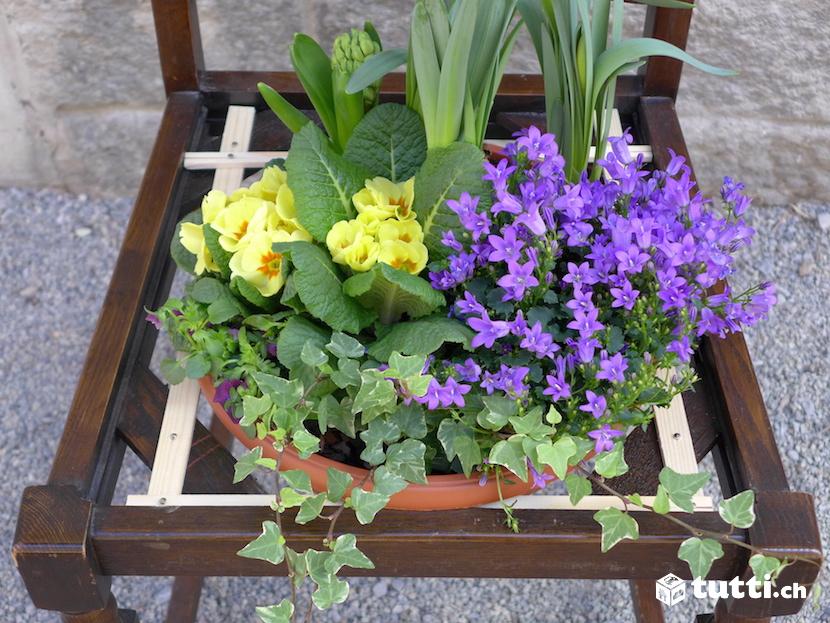 Blumenstuhl_Schritt4