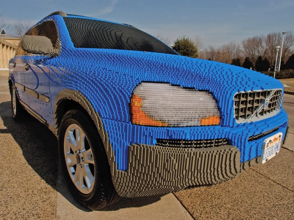 Lego-Volvo-2-1024x768