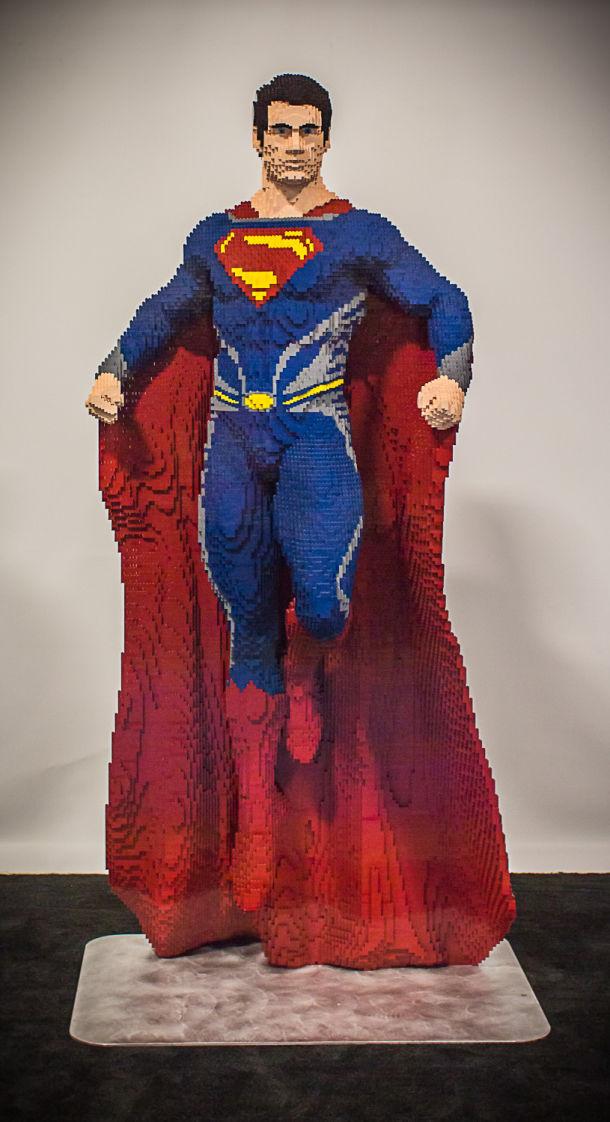 Superman-610x1122