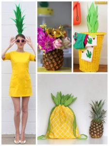 teaser_ananas